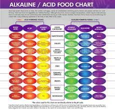 Image Result For Yin Yang Diet Plan Acidic Foods Alkaline