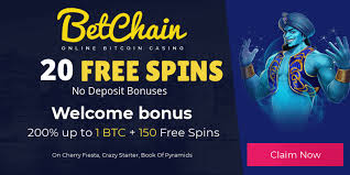 You have found the perfect source for top online casino bonuses to play your favourite games such as slots, blackjack roulette and video poker at bitcoin. Dash Casino Guide Read This Before Dash Gambling