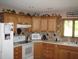 cabinets kitchen backsplash ideas with oak cdxnd home design kitchen backsplash ideas with oak kitchen paint colors