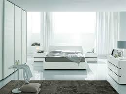 Small Contemporary Bedrooms Small Contemporary Bedroom