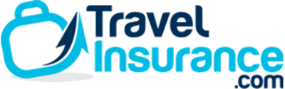 the 9 best travel insurance panies