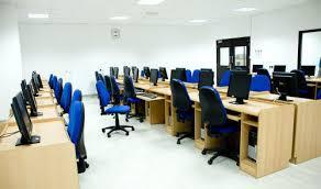 Conference Tables Conference Room Design SMARTdesksSchool Computer Room Design