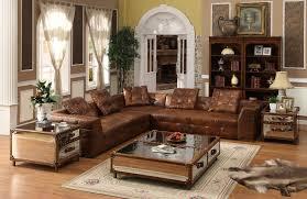 classic sofa singapore