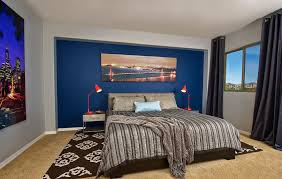 rug on top of carpet area rug on top of carpet bedroom contemporary with accent wall rug on top of carpet