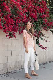 Lovely day nights outfits ideas makes look beautiful Cute White And Blush For Cute Date Night Outfit Merricks Art 18 Casual Date Night Outfit Ideas Merricks Art Merricks Art