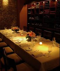 Private Dining Rooms Decoration Awesome Inspiration Ideas