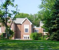 Chatham University Pa Program Chatham University Admissions Sat Scores Costs More