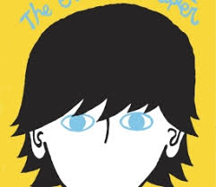 the julian chapter r j palacio s e book tells the story of wonder from the bully s point of view