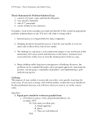 essay problem essay problem solution examples resume ideas sample essay problem solving essays problem essay problem solution examples resume ideas sample x