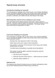 five elements of nature essay booklet resume event promoter resume jaws essay gcse english marked by teachers comdocument image preview apptiled com unique app finder engine