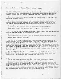Japanese Relocation During World War Ii National Archives