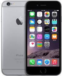 Osta käytetty iPhone - VihreäOmena