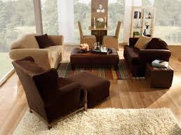 unbelievable slipcovers for living and dining rooms
