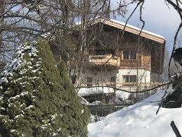Family Retreat Maria Alm Holiday Hochkönig Region