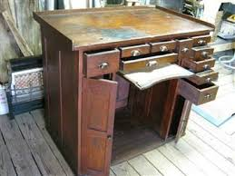 Used Watchmakers Bench 250 Vancouver BC  Esslinger Watchmaker Watchmaker Bench For Sale