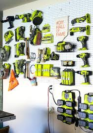 creative office solutions. How To Organize Tools Using Pegboard Creative Office Solutions Atlanta Cape Girardeau Mo