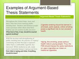 m power point the argument essay be an attorney 7