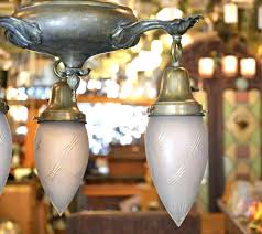 glass chandelier shade lamp shades floor replacement globes light fixtures globe bowl ideas luxury int