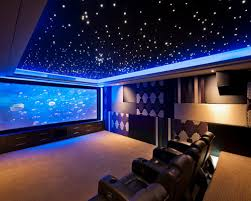 Home Theatres Designs Simple Inspiration Design