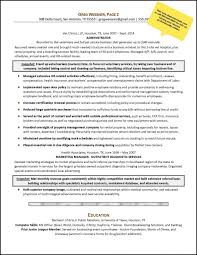 Addiction Specialist Sample Resume Cool Resume For Career Change Example Templates Impression Therefore
