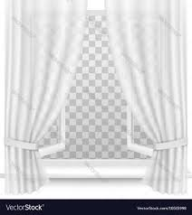 open window with curtains. Unique Curtains Intended Open Window With Curtains