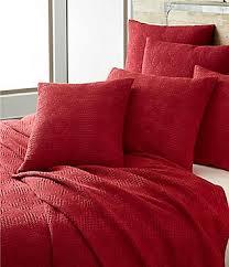 Cremieux Quilts & Coverlets | Dillards & Cremieux Everette Geometric Coverlet Adamdwight.com