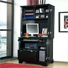 office desk armoire. Beautiful Desk Hide Away Desk Armoire Office Hideaway Cabinet  And E