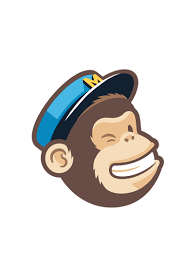 How MailChimp Is Using Creativity To Grow Their Business