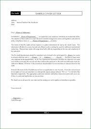 Building Technician Cover Letter Maintenance Supervisor Resume