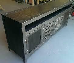 stainless steel furniture designs. Metal Furniture Design Coffee Table Stainless Steel Designs E
