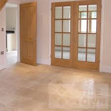 stone bathroom tiles. Picture Of Prestige Travertine Floor Stone Bathroom Tiles