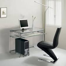 modern minimalist office computer. Charming Design Minimalist Computer Desk Outstanding Minimal 6895 In Attractive Modern Office I