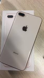 iphone 8 gold. my iphone 8 plus gold just arrived! iphone