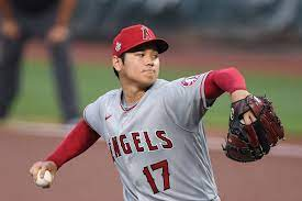 Shohei Ohtani to miss start; Mike Trout ...