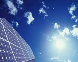 5100 Florida Power And Light Has Committed To Bui  CheggcomFlorida Power And Light Solar