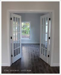 18 new of french doors photos