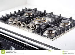 Modern gas stoves Kinds Gas Stove Modern West Country Fires Gas Stove Gas Stove Modern