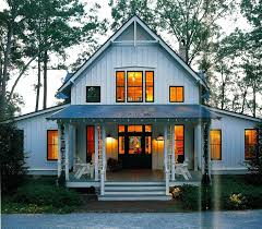 modern barn house plans with covered porch