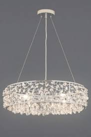 ceiling lights chandeliers led ceiling lights spotlights next inside chandelier uk