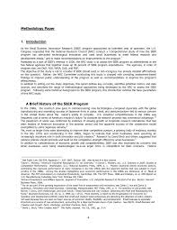 introduction an assessment of the small business innovation page 4