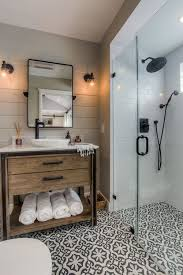 office bathroom decorating ideas. best 25 office bathroom ideas on pinterest powder room design modern and bathrooms decorating e