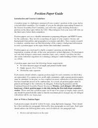 expository essay thesis statement examples example of essay   essay how to write a paper proposal english as a global language essay how to write a paper proposal best of example essay thesis statement english