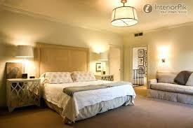 overhead bedroom lighting. Bedroom Overhead Lighting Ideas Ceiling 0