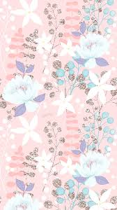 Flower background wallpaper ...