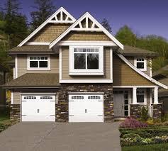 wayne dalton 8000 8100 8200 carriage style sonoma panel residential garage door