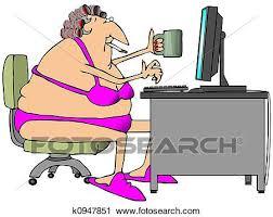 Online Clipart Clipart Online Unterhaltung K0947851 Suche Clip Art