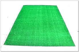 indoor outdoor carpet turf carpet artificial grass indoor indoor outdoor carpet tiles