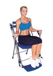 chair gym. item specifics chair gym ebay