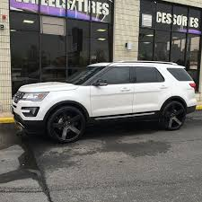 Ford Explorer Bolt Pattern Amazing 48 Ford Explorer Bolt Pattern Lovely 48 Best Explorer Wheel Ideas