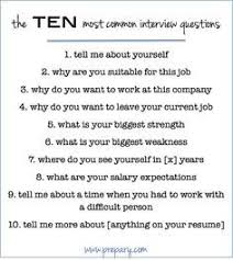 ... Wonderful Design Ideas Resume Questions 1 25 Best Ideas About Common Interview  Questions On Pinterest
